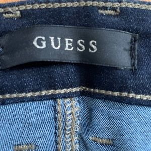 Guess Jeans - 💠 Guess Skinny Jeans 💠